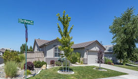 10695 Fort Morgan Way, Reno, NV 89521