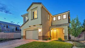 2775 Drum Horse Lane, Reno, NV 89521