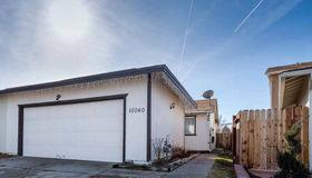 10040 Humite, Reno, NV 89506