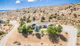 1315 Half Mine, Reno, NV 89506