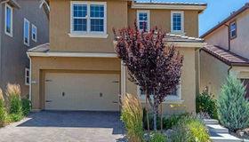 2020 Half Dome Drive, Reno, NV 89521-3144