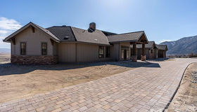 2516 Eagle Ridge, Genoa, NV 89411