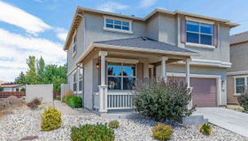 1194 Canvasback Dr, Carson City, NV 89701-5785