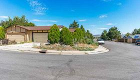 6421 Flower Street, Reno, NV 89506