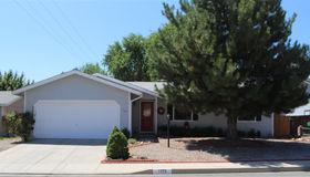 1125 Kingsley Lane, Carson City, NV 89701-6463