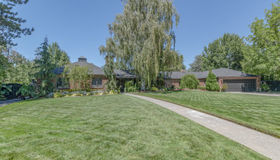 123 Greenridge Drive, Reno, NV 89509