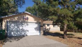 1308 Stanford, Carson City, NV 89701-3432