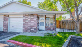 3121 Imperial, Carson City, NV 89706