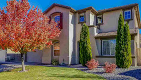 10690 Summer Glen Drive, Reno, NV 89521