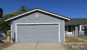 1598 Bedford CT, Reno, NV 89503