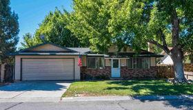 601 Pat Lane, Carson City, NV 89701-000