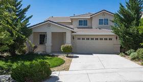 7455 Hunter Glen Drive, Reno, NV 89523