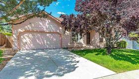 4771 Amber Hill Ln, Reno, NV 89523