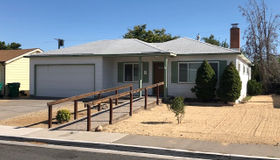 1150 Brentwood, Reno, NV 89502-2738