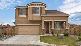 7157 Mustengo Drive, Reno, NV 89506