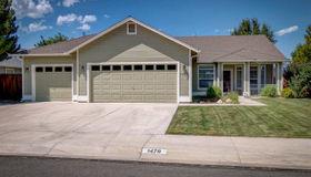 1478 N Marion Russell, Gardnerville, NV 89410