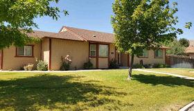 17530 Blackbird Drive, Reno, NV 89508
