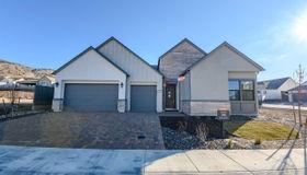 3023 Copper Stone, Reno, NV 89521