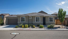 6743 Russian Thistle Drive, Sparks, NV 89436