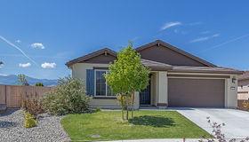 10171 Quintana Dr, Reno, NV 89521-4509