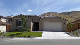 10410 Gold Mine Drive, Reno, NV 89521