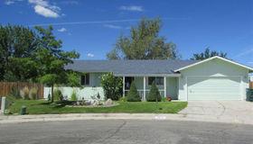 3374 Ore Court, Carson City, NV 89705
