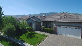 1225 Meridian Ranch Drive, Reno, NV 89523-3914