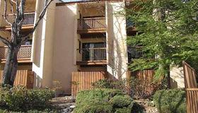 2700 Plumas St, Reno, NV 89509