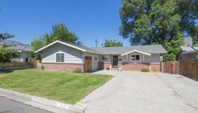 812 Hillcrest Road, Carson City, NV 89703