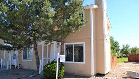 1284 Redwood cr, Gardnerville, NV 89460