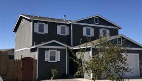 7705 Mariner Cove, Reno, NV 89506