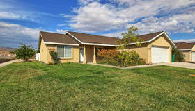 1340 White Bluffs Circle, Fernley, NV 89408-9270