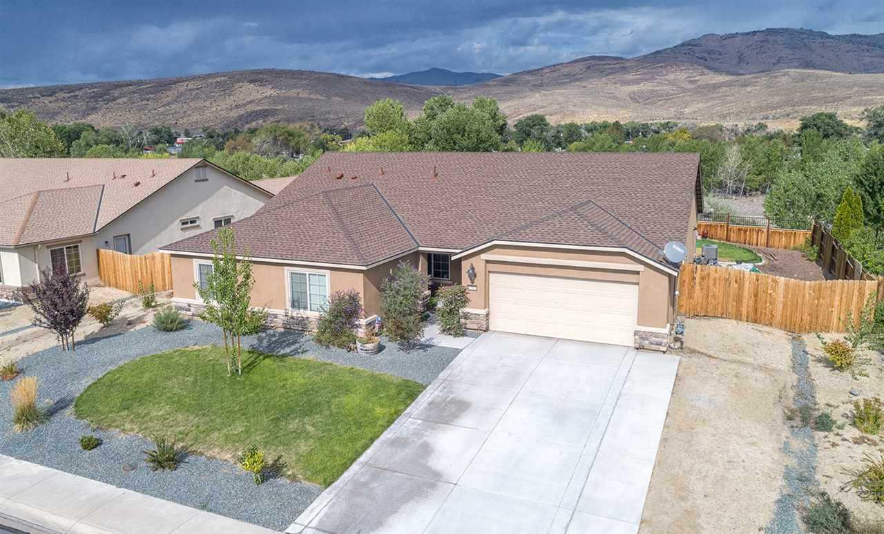 Another Property Sold - 88 Riverside Dr, Dayton, NV 89403