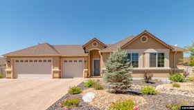 9635 Caitlin, Reno, NV 89521-4386