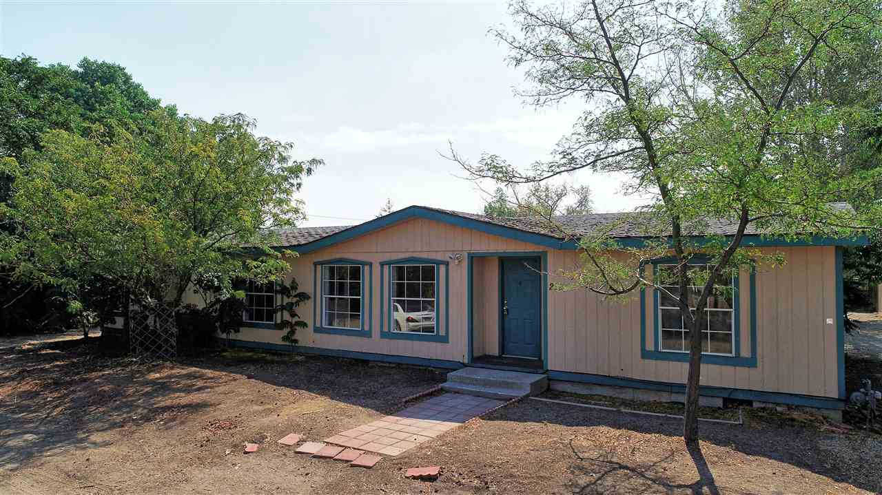 219 Ambee Way, Fernley, NV 89408-9678 is now new to the market!