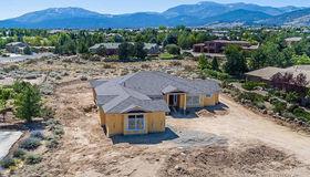 14285 Black Eagle, Reno, NV 89511-6753