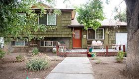 3460 Greta, Reno, NV 89503-3817