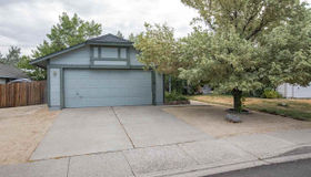 1262 Blue Lakes Road, Reno, NV 89523