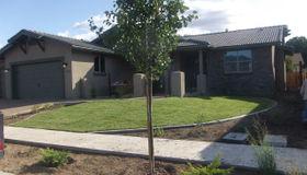 1781 Bella Casa Drive #16, Minden, NV 89423