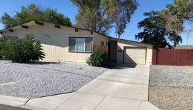 13750 Mount Whitney St, Reno, NV 89506