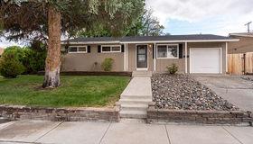 885 Akard, Reno, NV 89503-3341