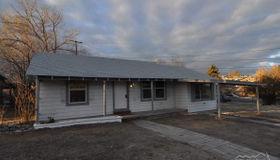 175 S Maddux Dr, Reno, NV 89512