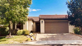 13840 Seabiscuit Dr, Reno, NV 89521
