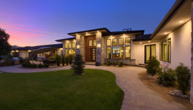 3600 Holcomb Ranch Lane, Reno, NV 89511