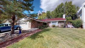 1512 Goldfield Avenue, Carson City, NV 89701