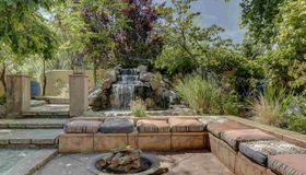 1006 Manor Drive, Reno, NV 89509