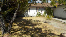 3132 Florentine Dr, Carson City, NV 89701