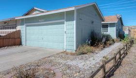 10083 Zeolite Drive, Reno, NV 89506-1637