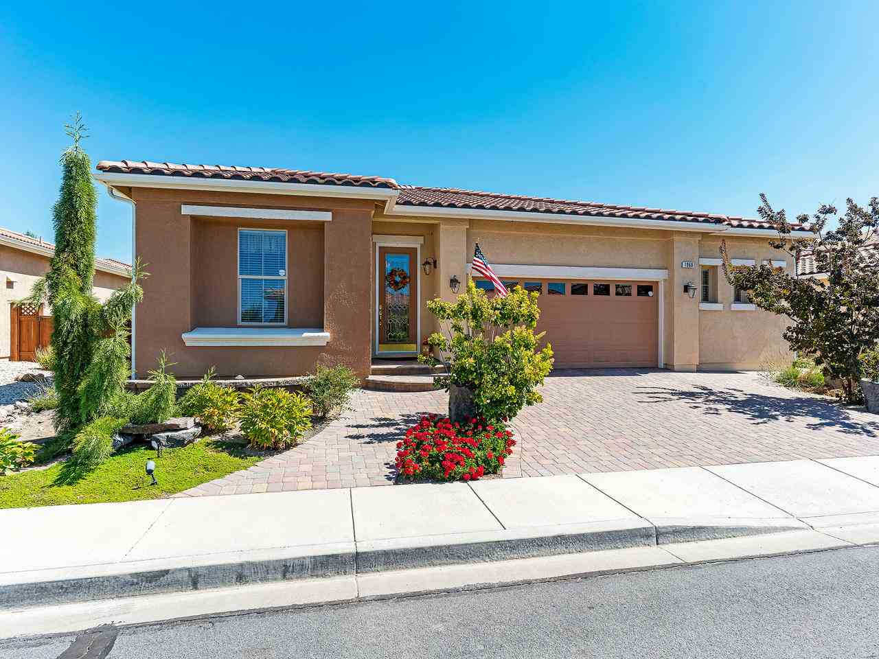 Another Property Sold - 1960 Vicenza, Sparks, NV 89434-2219