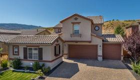 1623 Crescent Pointe Way, Reno, NV 89523-9999
